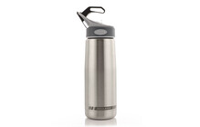 CamelBak Better Bottle Stainless Thermosfles 500ml grijs